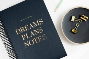 business-planner