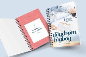 dagdroem-fagbog-fysisk-bog
