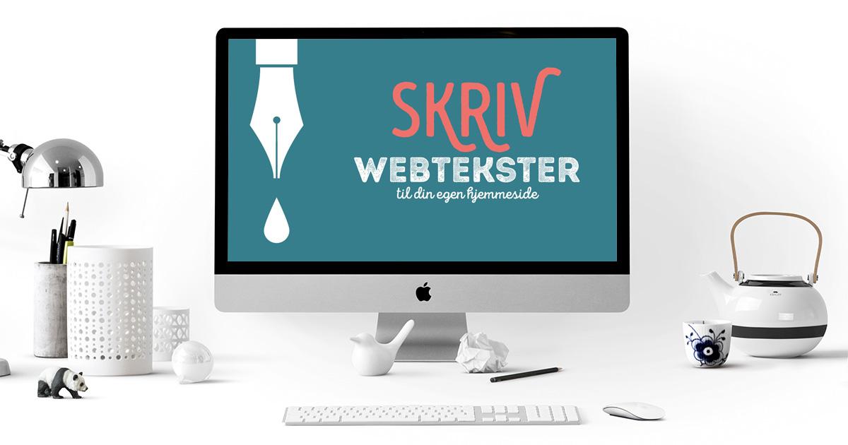 fb-webtekster-desktop