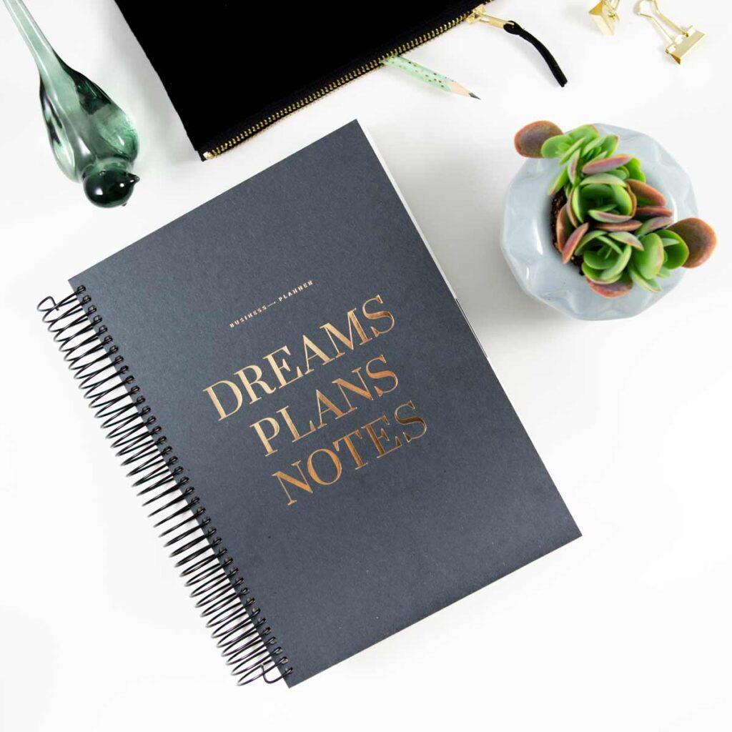 business-planner-forside