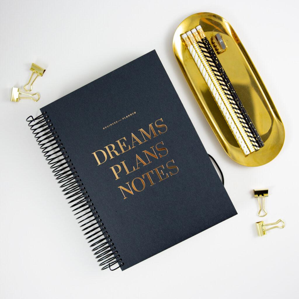 guld-business-planner