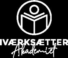ivaerksaetter-online-kurser