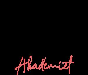 ivaerksaetterakademiet-logo@2
