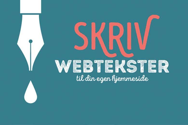skriv-webtekster-til-din-egen-hjemmeside