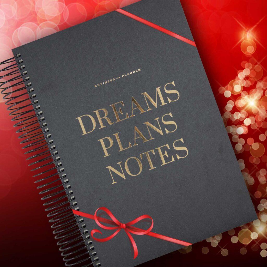 business-planner-tilbud
